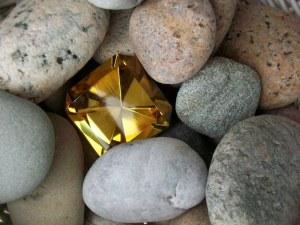 hidden-gems1